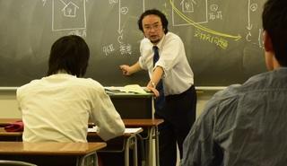 16官庁用・鴇田先生講義.jpg