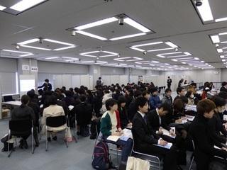 16官庁自治体説明会�A.jpg