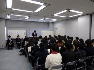 16官庁自治体説明会・イベント官庁訪問G.jpg