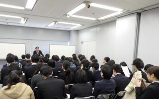 16官庁自治体説明会・イベント時事.jpg