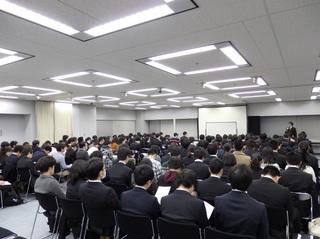 16官庁自治体説明会・イベント面接G.jpg
